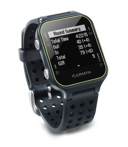 garmin approach s20 con gps