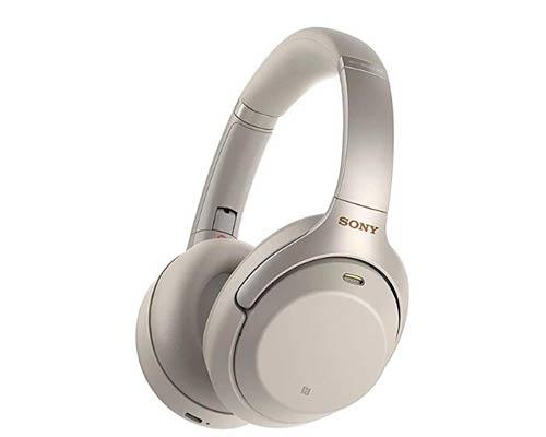 Audio y sonido compatible amazon hogar