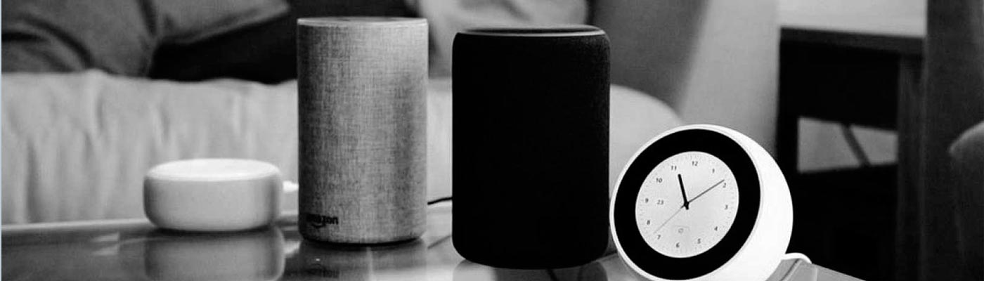 mejor altavoz amazon echo