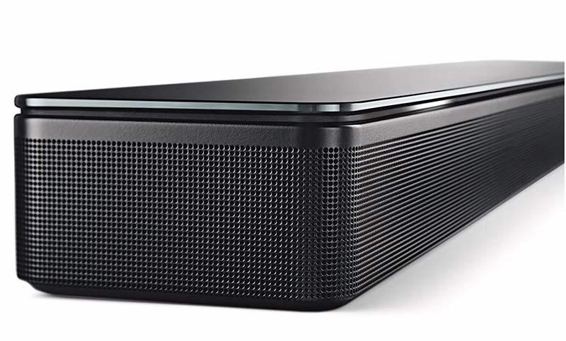 Mejores Ofertas Bose Soundbar 700