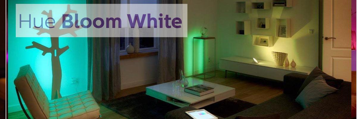 Análisis Opinión luminarias Philips y lámparas Hue» CBdoWQrxe