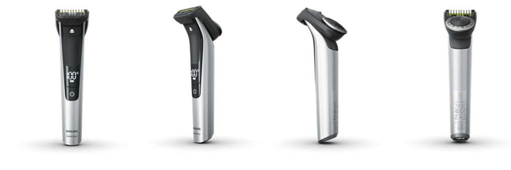 Afeitadora Philips One blade Pro Precio