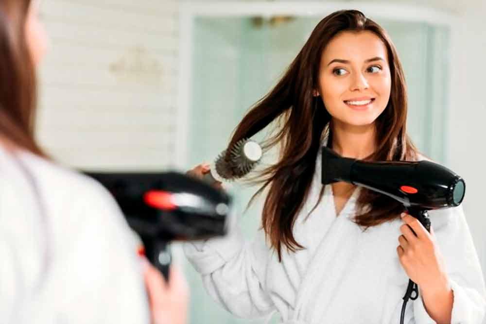 Factores a tener en cuenta a la hora de elegir un secador profesional