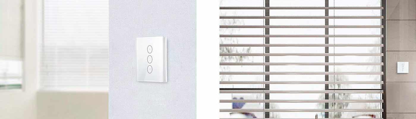 Interruptores compatibles con Alexa opiniones