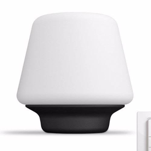 Domótica: lámparas inteligentes Amazon