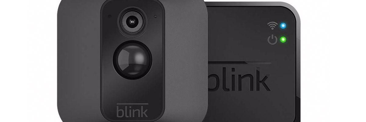 Mejores cámaras de seguridad y vigilabebés compatibles con Alexa