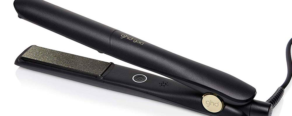 ghd gold professional styler opiniones
