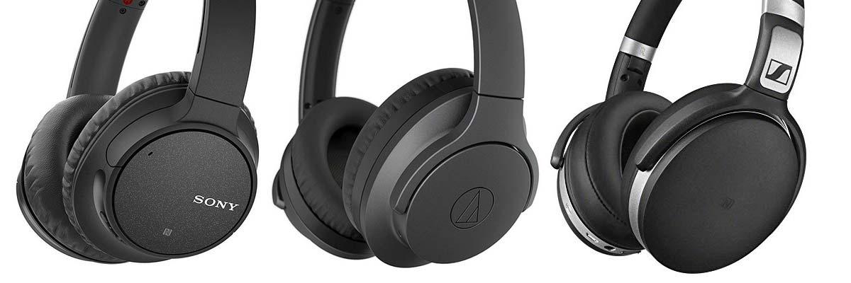 Mejores auriculares por menos de 150 euros