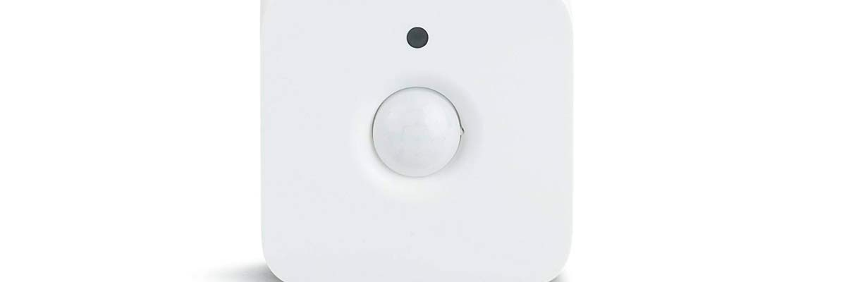 Opiniones sensor de movimiento Philips Hue