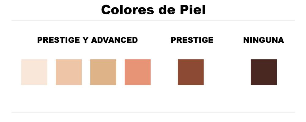 colores-piel-uso-lumea-prestige
