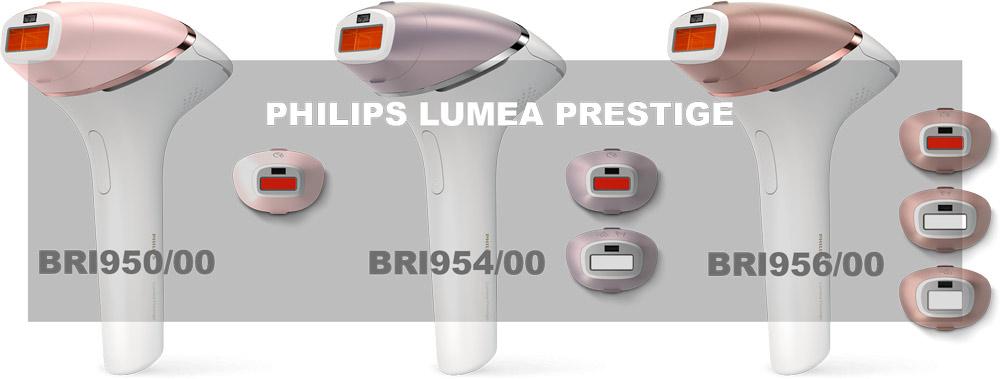 comparacion-lumea-prestige-950-954-956