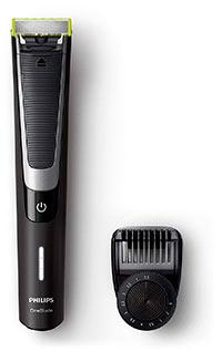 Philips Oneblade Pro 6510/20 análisis